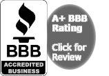 Click for the BBB Business Review of this Home Builders in Montville CT